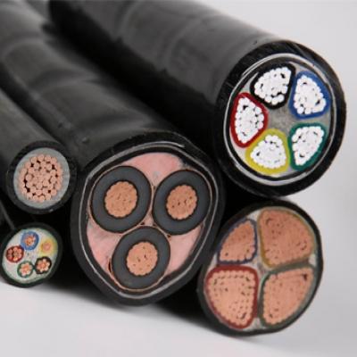 电线电缆的检测项目及检测方法|万瑞通电缆