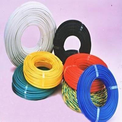 电线电缆质量检测指标有哪些|万瑞通电缆