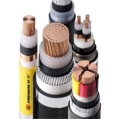 电力电缆和控制电缆有哪些区别|万瑞通电缆