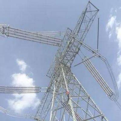 架空输电线路常见故障类型及其特点|万瑞通电缆